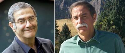 Il Nobel per la Fisica a Serge Haroche e David J. Wineland