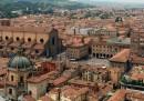 Che cosa succede a Bologna