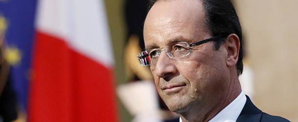 FRANCE-CROATIA-DIPLOMACY