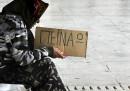 Quello che Merkel non vedrà ad Atene
