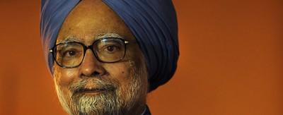 Il rimpasto del governo indiano