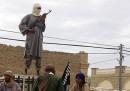 Che cosa può succedere in Mali