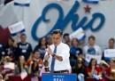 Intorno a Romney