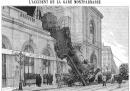 Incidente ferroviario Montparnasse