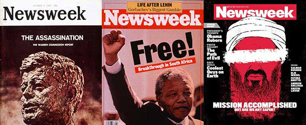 newsweek-def