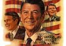 35 manifesti elettorali americani