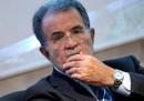 Prodi sarà l'inviato dell'ONU nel Sahel