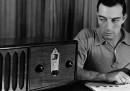 La nuova rilevazione Radio Monitor