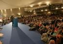 Guida alle elezioni in Sicilia