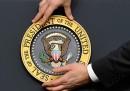 Chi vincerà tra Obama e Romney