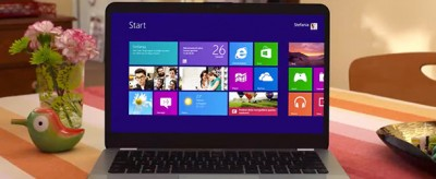 Windows 8 in dieci punti