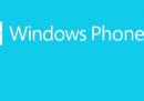 La presentazione di Windows Phone 8, in diretta
