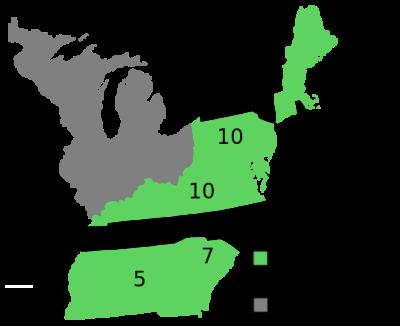 1788-1789