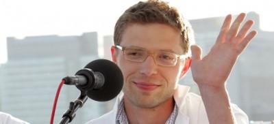 Successo e fallimento di Jonah Lehrer