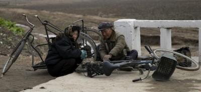 Vita di provincia in Corea del Nord