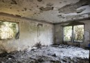 Le critiche a Obama su Bengasi