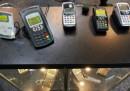 Il portafoglio digitale
