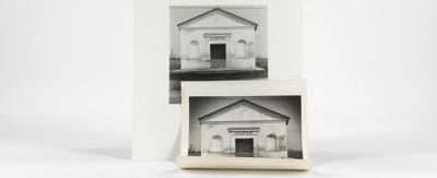 Due mostre al Museo di Fotografia Contemporanea