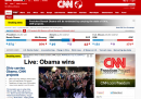 Home page vittoria Obama - CNN