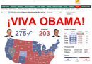 Home page vittoria Obama - Huffington Post USA