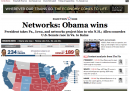 Home page vittoria Obama - Washington Post