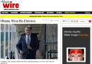 Home page vittoria Obama - Atlantic Wire