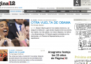 Home page vittoria Obama - Pàgina 12