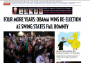 Home page vittoria Obama - National Post