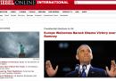 Home page vittoria - Spiegel