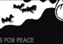 La nuova canzone di Thom Yorke e gli Atoms for Peace