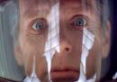 Le GIF animate dei film di Kubrick