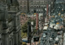 "Il trailer di ""World War Z"""
