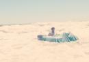 Il primo video musicale fatto tutto con Instagram