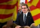 Le elezioni in Catalogna