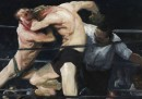 15 quadri di George Bellows