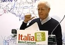 "Berlinguer contro ""votodomenica.it"""