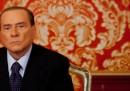 Il ragioniere di Berlusconi fu sequestrato?