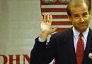 12 cose che non sapete su Joe Biden
