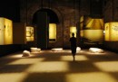 Perché la Biennale è importante