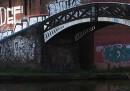 La decadenza di Birmingham