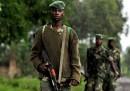 Che cosa succede in Congo