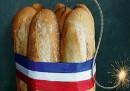 La prossima sarà la Francia?