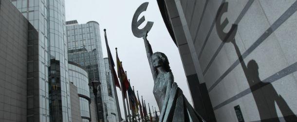 eurecession2