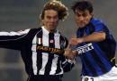 Perché Juve-Inter è il