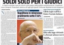 giornale-167