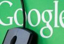 Google Italia evade le tasse?