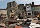 I numeri della guerra a Gaza