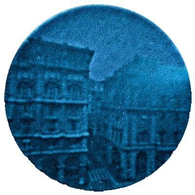 Genova stenoscopica