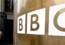 Che cosa succede alla BBC