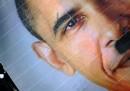 """""""Obama non ha rubato le elezioni"""""""